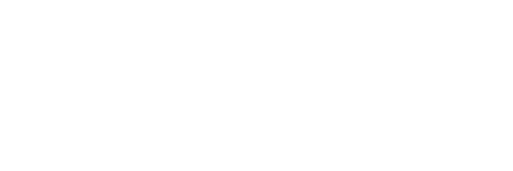 Lumi Logo White (1) (1) - Edited